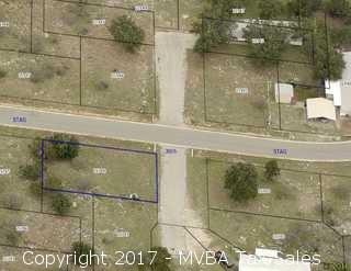Account No. 000000021784, Lot K7136, Horseshoe Bay South, City of Horseshoe Bay, Burnet County, Texas