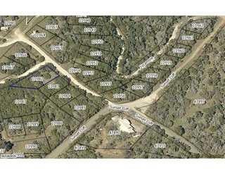 Account No. 000000010982, Lot 142, Unit 4, Council Creek Village, Burnet County, Texas