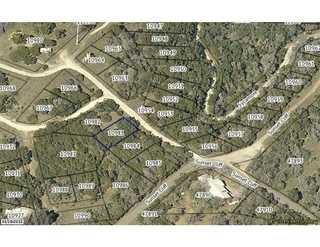 Account No. 000000010983, Lot 143, Unit 4, Council Creek Village, Burnet County, Texas