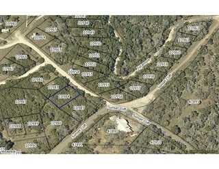 Account No. 000000010984, Lot 144, Unit 4, Council Creek Village, Burnet County, Texas