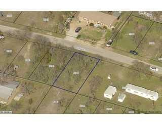 Account No. 000000031980, Lot 547, Mystic Castle Section, Sherwood Shores, City of Granite Shoals, Burnet County, Texas