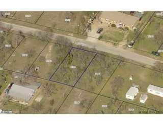 Account No. 000000031981, Lot 548, Mystic Castle Section, Sherwood Shores, City of Granite Shoals, Burnet County, Texas