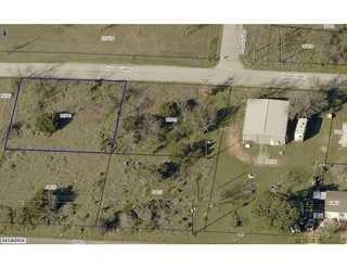 Account No. 000000038790, Lot 11, Section A, Sherwood Shores III, Burnet County, Texas