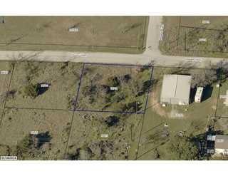 Account No. 000000038791, Lot 12, Section A, Sherwood Shores III, Burnet County, Texas
