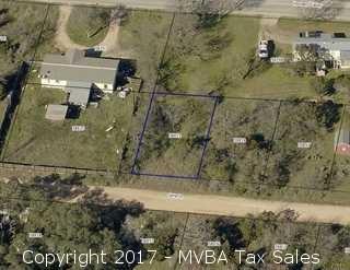 Account No. 000000038819, Lot 52, Section A, Sherwood Shores III, Burnet County, Texas
