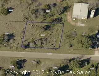 Account No. 000000038825, Lots 67 & 68, Section A, Sherwood Shores III, Burnet County, Texas