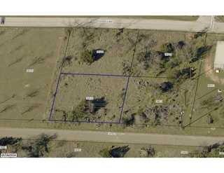 Account No. 000000038826, Lots 69 & 70, Section A, Sherwood Shores III, Burnet County, Texas