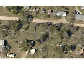 Account No. 000000038865, Lot 142,Section A, Sherwood Shores III, Burnet County, Texas
