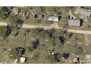 Account No. 000000038866, Lot 143, Section A, Sherwood Shores III, Burnet County, Texas