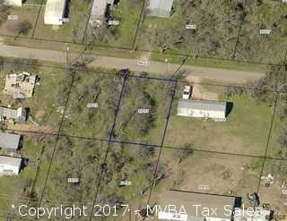 Account No. 000000039033, Lot 474, Section A, Sherwood Shores III, Burnet county, Texas