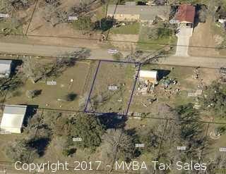 Account No. 000000039061, Lot 526, Section A, Sherwood Shores III, Burnet County, Texas
