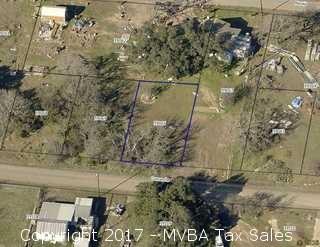 Account No. 000000039066, Lot 538, Section A, Sherwood Shores III, Burnet County, Texas