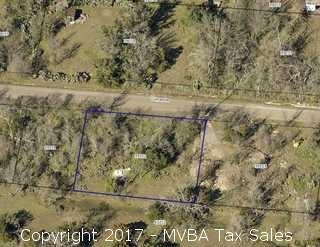 Account No. 000000039102, Lots 606 & 607, Section A, Sherwood Shores III, Burnet County, Texas