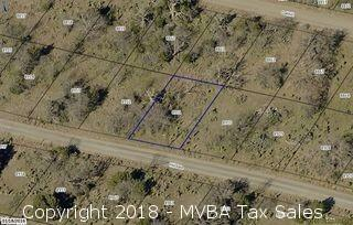 Account No. 000000008911 - Lot 534, Castle Hills Section, Sherwood Shores, City of Granite Shoals, Burnet County, Texas ::::: Suit No. 41,225 ::::: Approximate Property Address: Hilldale