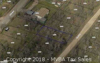 Account No. 000000014735 - Lot 264, Forest Hills Section, Sherwood Shores No. 2, City of Granite Shoals, Burnet County, Texas ::::: Suit No. 41,763 ::::: Approximate Property Address: Forest Oaks Drive
