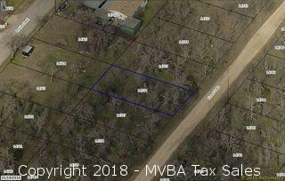 Account No. 000000014736 - Lot 265, Forest Hills Section, Sherwood Shores No. 2, City of Granite Shoals, Burnet County, Texas ::::: Suit No. 41,763 ::::: Approximate Property Address: Forest Oaks Drive