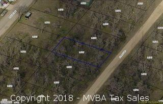 Account No. 000000014737 - Lot 266, Forest Hills Section, Sherwood Shores No. 2, City of Granite Shoals, Burnet County, Texas ::::: Suit No. 41,763 ::::: Approximate Property Address: Forest Oaks Drive