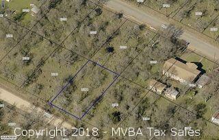 Account No. 000000026984 - Lot 151, Live Oak Section, Sherwood Shores, City of Granite Shoals, Burnet County, Texas ::::: Suit No. 41,763