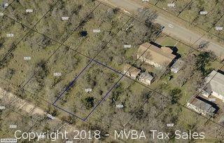 Account No. 000000026985 - Lot 152, Live Oak Section, Sherwood Shores, City of Granite Shoals, Burnet County, Texas ::::: Suit No. 41,763