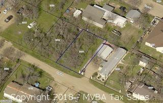 Account No. 000000025670 - Lot 1061, Kingswood Section, Sherwood Shores #2, City of Granite Shoals, Burnet County, Texas ::::: Suit No. 43,710 ::::: Approximate Property Address: Kingsland Drive, Granite Shoals, Texas