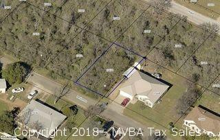 Account No. 000000027670 - Lot 941, Live Oak Section, Sherwood Shores, City of Granite Shoals, Burnet County, Texas ::::: Suit No. 44,012 ::::: Approximate Property Address: Persimmon