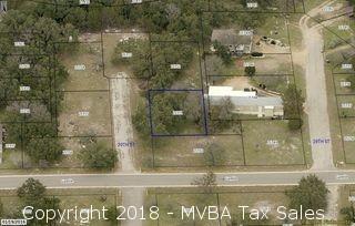 Account No. 000000021351 - Lot K3105, Plat K3.1, Horseshoe Bay South, City of Horseshoe Bay, Burnet County, Texas ::::: Suit No. 44765