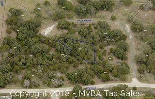 Account No. 000000022877 - Lot K13074, Plat K13.1, Horseshoe Bay South, City of Horseshoe Bay, Burnet County, Texas ::::: Suit No. 44765