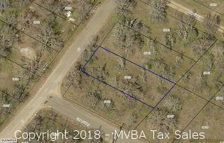 Account No. 000000018019 - Lot 241, Green Valley Section, Sherwood Shores II, City of Granite Shoals, Burnet County, Texas ::::: Suit No. 44986