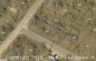 Account No. 000000018021 - Lot 242, Green Valley Section, Sherwood Shores II, City of Granite Shoals, Burnet County, Texas ::::: Suit No. 44986