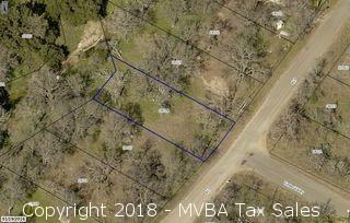 Account No. 000000018114 - Lot 356, Green Valley Section, Sherwood Shores II, City of Granite Shoals, Burnet County, Texas ::::: Suit No. 44986