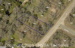 Account No. 000000018117 - Lot 357, Green Valley Section, Sherwood Shores II, City of Granite Shoals, Burnet County, Texas ::::: Suit No. 44986