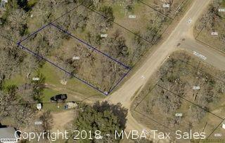 Account No. 000000018118 - Lot 358, Green Valley Section, Sherwood Shores II, City of Granite Shoals, Burnet County, Texas ::::: Suit No. 44986