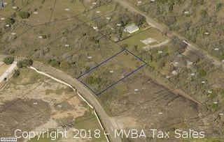 Account No. 000000046322 - Lot 422, Woodland Hills Section, Sherwood Shores #2, City of Granite Shoals, Burnet County, Texas ::::: Suit No. 44990 ::::: Approximate Property Address: Hilltop Drive