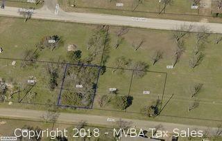 Account No. 000000038831 - Lot 85, Section A, Sherwood Shores III, Burnet County, Texas ::::: Suit No. 45333 ::::: Approximate Property Address: Seneca Drive, Burnet, Texas