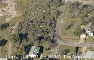Account No. 000000005417 - Lot 163, Bel Air Section, Sherwood Shores, City of Granite Shoals, Burnet County, Texas ::::: Suit No. 45803