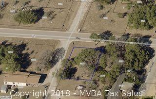 Account No. 21177 - Lot K2040, Plat K2.1, Horseshoe Bay South, City of Horseshoe Bay, Burnet County, Texas ::::: Suit No. 43,340 ::::: Approximate Property Address: Stag