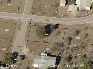 Account No. 21779 - Lot K7131, Plat K7.1, Horseshoe Bay South, City of Horseshoe Bay, Burnet County, Texas ::::: Suit No. 43,561 ::::: Approximate Property Address: 30th Street, Horseshoe Bay, Texas