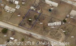 Account No. 000000032011 - Lot 584, Mystic Castle Section, Sherwood Shores, City of Granite Shoals, Burnet County, Texas ::::: Suit No. 42,990 ::::: Approximate Property Address: Castlelake