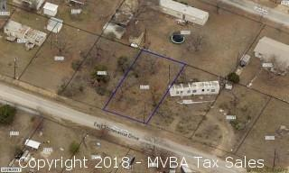 Account No. 000000032012 - Lot 585, Mystic Castle Section, Sherwood Shores, City of Granite Shoals, Burnet County, Texas ::::: Suit No. 42,990 ::::: Approximate Property Address: Castlelake