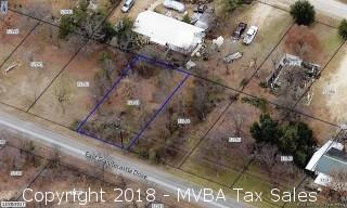 Account No. 000000032143 - Lot 729, Mystic Castle Section, Sherwood Shores, City of Granite Shoals, Burnet County, Texas ::::: Suit No. 44,614 ::::: Approximate Property Address: Granitecastle, Granite Shoals, Texas