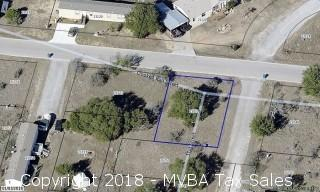 Account No. 000000021751 - Lot K7103, Plat K7.1, Horseshoe Bay South, City of Horseshoe Bay, Burnet County, Texas ::::: Suit No. 44,634 ::::: Approximate Property Address: Crooked Run