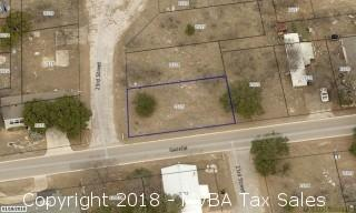 Account No. 000000021223 - Lot K2085, Plat 2.1, Horseshoe Bay South, City of Horseshoe Bay, Burnet County, Texas ::::: Suit No. 44,635 ::::: Approximate Property Address: 23rd Street