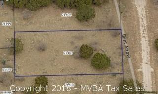 Account No. 000000021407 - Lot K4041, Plat K4.1, Horseshoe Bay South, City of Horseshoe Bay, Burnet County, Texas ::::: Suit No. 44,719 ::::: Approximate Property Address: Bent Arrow