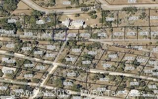 Account No. 10868 - Lot 1020, Unit 3, Council Creek Village, Burnet County, Texas ::::: Suit No. 37,654
