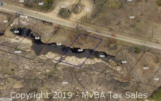 Account No. 9143 - Lot 783, Castle Hills Section, Sherwood Shores, City of Granite Shoals, Burnet County, Texas ::::: Suit No. 43,084