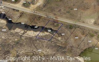 Account No. 9144 - Lot 784, Castle Hills Section, Sherwood Shores, City of Granite Shoals, Burnet County, Texas ::::: Suit No. 43,084