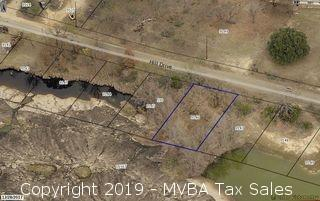 Account No. 9146 - Lot 786, Castle Hills Section, Sherwood Shores, City of Granite Shoals, Burnet County, Texas ::::: Suit No. 43,084