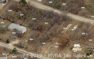 Account No. 31887 - Lot 437, Mystic Castle Section, Sherwood Shores, City of Granite Shoals, Burnet County, Texas ::::: Suit No. 44,720 ::::: Approximate Property Address: Castlebriar