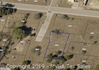 Account No. 21792 - Lot K7144, Plat K7.1, Horseshoe Bay South, City of Horseshoe Bay, Burnet County, Texas ::::: Suit No. 41,952 ::::: Approximate Property Address: 28th Street