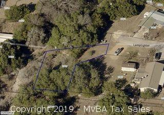 Account No. 21820 - Lot K7172, Plat K7.1, Horseshoe Bay South, City of Horseshoe Bay, Burnet County, Texas ::::: Suit No. 41,952 ::::: Approximate Property Address: Lamp Lighter